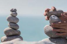 meditation-2262835_1920
